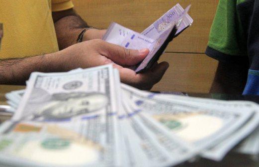 Ringgit continues decline against USD