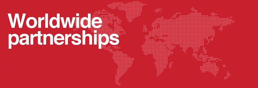 worldwide_partnerships