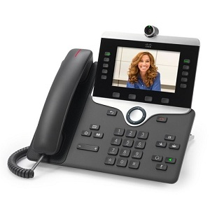 cisco-8845-65-ip-phone-vl_1_300H