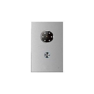 sip-video-intercom-vinvux-v7_300H