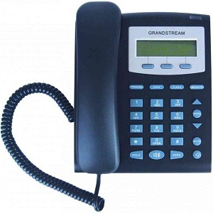 grandstream-gxp280-small-office-home-office-ip-phone-bigwiseresources-1808-01-bigwiseresources@2_300H