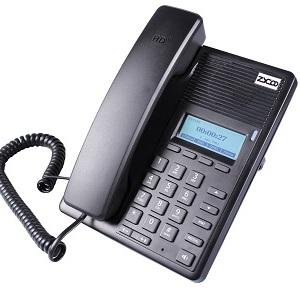 zycoo-coofone-d30p-ip-phone_300H